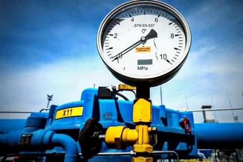 В уряді очікують рекордно дешевий газ влітку