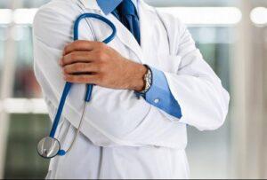 Чого не можуть терпіти педіатри у поведінці батьків