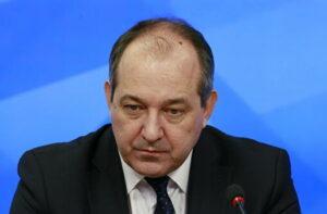 Военный эксперт: Вооружение азербайджанских войск в основном российское