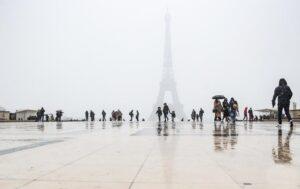 Франція готується до третього локдауну — ЗМІ