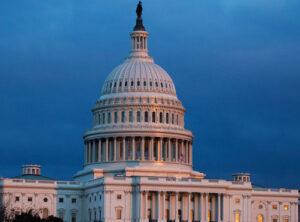 Конгресс США рассмотрит проект резолюции против Азербайджана