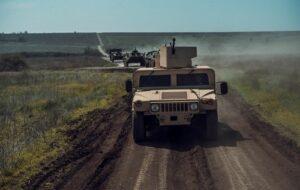 Украина в ОБСЕ озвучила потери за время перемирия