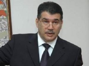 Эльшад Абдуллаев