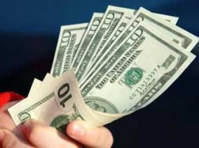 валютный сбор