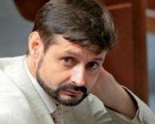 Иван Папеску