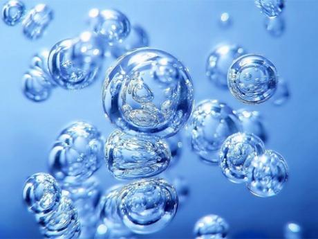 Газированная-минеральная-вода