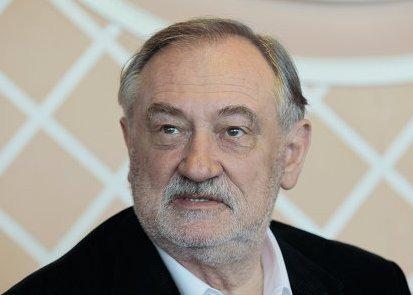 премия имени Богдана Ступки