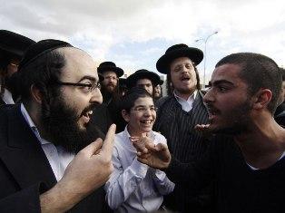 Евреи Австралии