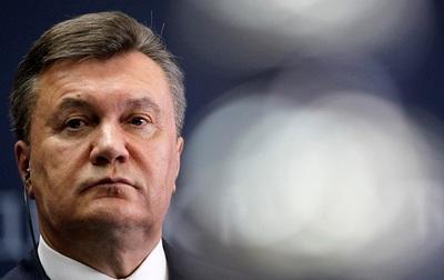 Пресс-конференция Виктора Януковича: онлайн-трансляция (видео)
