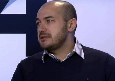 Сергей Влащенко