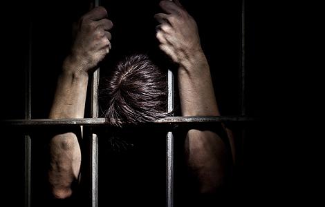 4% смертных приговоров несправедливы
