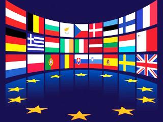визы в ЕС