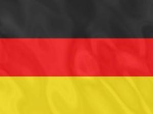 Фермер в Бангладеш сшил флаг Германии длиной 3,5 км
