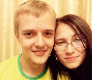 Сын Сергея Зверева рассекретил свою личную жизнь