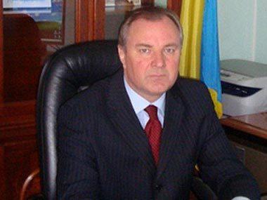 Иван Кухта