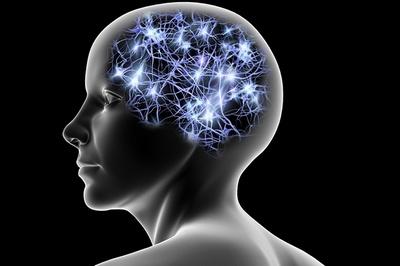 Нейрофизиологи