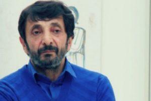 Boris-Egiazaryan