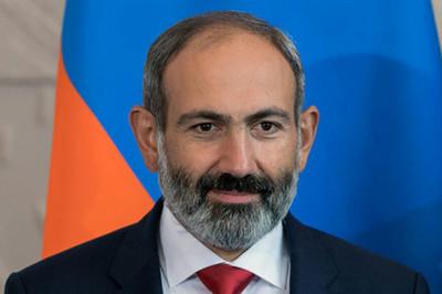 Pashinyan-8