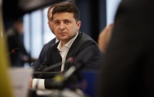Ще три країни ЄС підтримають євроінтеграцію України — Зеленський