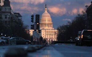 В Сенате США пригрозили Анкаре новыми санкциями из-за С-400