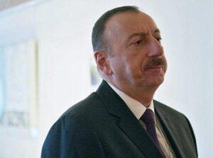 СМИ: Президент Азербайджана проверяет надежность российской «крыши»
