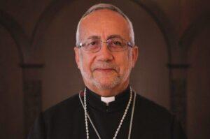 В Риме епископальное собрание избрало Патриарха Армянской Католической церкви