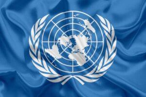 Стал известен состав делегации Зеленского в США
