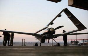 У ЗСУ розповіли, як використовують турецькі дрони